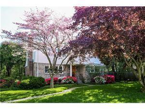 Photo of 108 Bradford Avenue, Rye, NY 10580 (MLS # 4724566)
