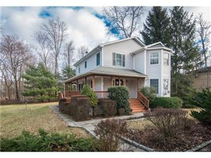Featured picture for the property 4802567