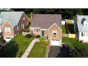 Photo of 7 Valley Terrace, Rye Brook, NY 10573 (MLS # 4736568)