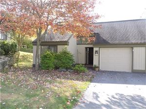 Photo of 511 Heritage Hills, Somers, NY 10589 (MLS # 4747568)