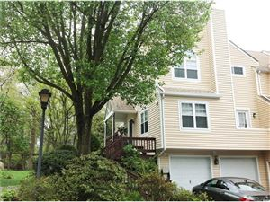 Photo of 75 West Hartsdale Avenue, Hartsdale, NY 10530 (MLS # 4718569)