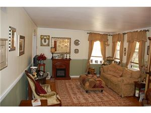 Featured picture for the property 4724571