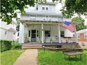 Photo of 61 Landscape Avenue, Yonkers, NY 10705 (MLS # 4735572)