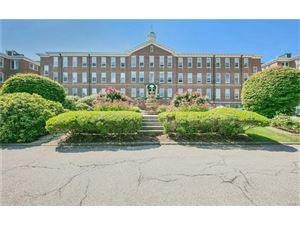 Photo of 6307 Villa At The Woods, Peekskill, NY 10566 (MLS # 4735573)