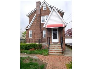 Photo of 21 Soundview Avenue, Yonkers, NY 10704 (MLS # 4741573)