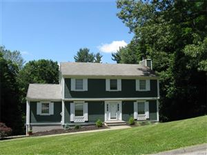 Photo of 42 Indian Hill Road, Brewster, NY 10509 (MLS # 4726575)