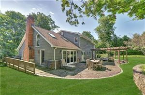 Featured picture for the property 4833576