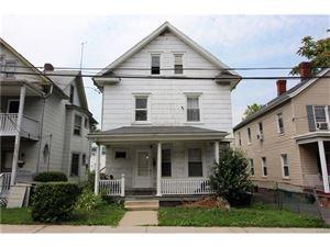 Photo of 12 Smith Street, Port Chester, NY 10573 (MLS # 4733578)