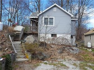 Featured picture for the property 4815580