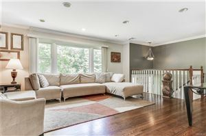 Featured picture for the property 4838581