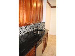 Featured picture for the property 4737583