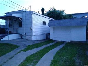Featured picture for the property 4825585
