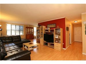 Featured picture for the property 4728586