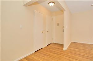 Featured picture for the property 4805586