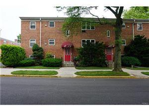 Photo of 183 Drake Avenue, New Rochelle, NY 10805 (MLS # 4727587)