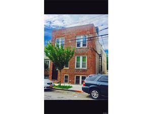 Photo of 824 East 232nd Street, Bronx, NY 10466 (MLS # 4736587)