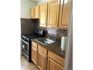 Featured picture for the property 4745587