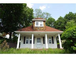 Photo of 228 North Highland Avenue, Ossining, NY 10562 (MLS # 4722588)
