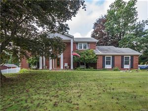 Photo of 10 Truman Court, Middletown, NY 10940 (MLS # 4741589)