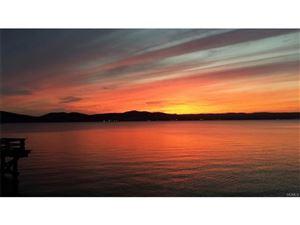 Photo of 1200 Half Moon Bay Drive, Croton-on-Hudson, NY 10520 (MLS # 4721590)