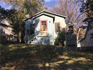 Photo of 46 Mathes Street, Lake Peekskill, NY 10537 (MLS # 4750590)