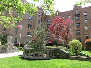 Photo of 4810 Boston Post Road, Pelham, NY 10803 (MLS # 4715591)
