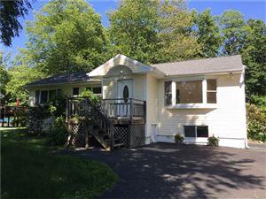 Photo of 3736 Brook, Shrub Oak, NY 10588 (MLS # 4726592)