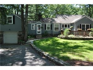 Photo of 255 Colonel Greene Road, Yorktown Heights, NY 10598 (MLS # 4730592)