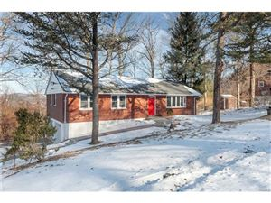 Featured picture for the property 4753593