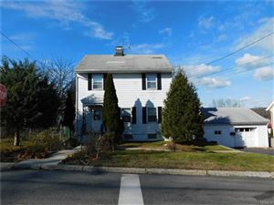 Photo of 27 South Goodwin Avenue, Elmsford, NY 10523 (MLS # 4702596)