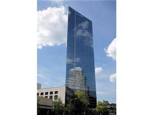 Photo of 1 Renaissance Square, White Plains, NY 10601 (MLS # 4743596)