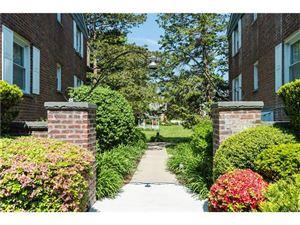 Photo of 905 Palmer Avenue, Mamaroneck, NY 10543 (MLS # 4721597)