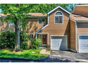 Photo of 24 Waters Edge, Chappaqua, NY 10514 (MLS # 4730597)