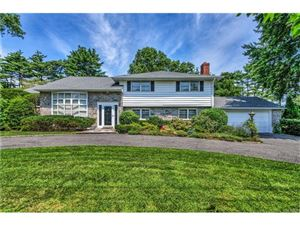Photo of 19 Old Lyme Road, Scarsdale, NY 10583 (MLS # 4733597)