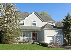 Photo of 163 North Hungerford Road, Briarcliff Manor, NY 10510 (MLS # 4715598)