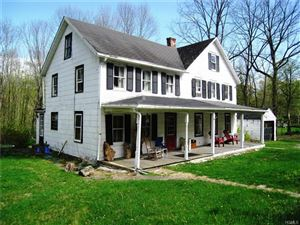 Featured picture for the property 4816598