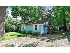Photo of 52 Old Mill Road, Yorktown Heights, NY 10598 (MLS # 4725599)