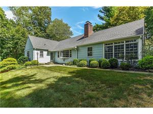 Photo of 15 Turner Drive South, Chappaqua, NY 10514 (MLS # 4737599)