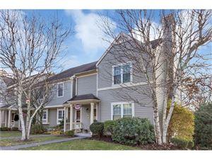 Photo of 5404 Applewood Circle, Carmel, NY 10512 (MLS # 4747600)