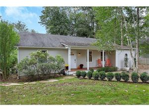 Featured picture for the property 4745602