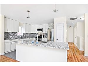 Featured picture for the property 4708603