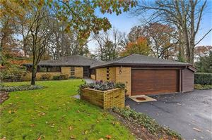 Featured picture for the property 4806603