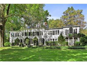 Photo of 388 Bedford Center Road, Bedford Hills, NY 10507 (MLS # 4701605)