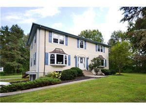 Photo of 2766 Quaker Church Road, Yorktown Heights, NY 10598 (MLS # 4637606)