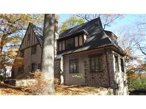Photo of 94 Greenville Road, Yonkers, NY 10701 (MLS # 4745606)