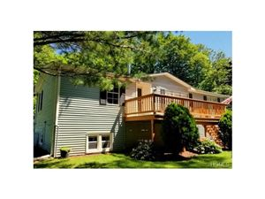 Featured picture for the property 4734607