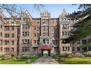 Photo of 23 Old Mamaroneck Road, White Plains, NY 10605 (MLS # 4748607)