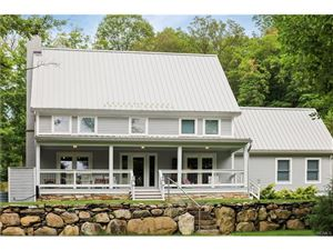 Photo of 530 Lane Gate Road, Cold Spring, NY 10516 (MLS # 4713609)