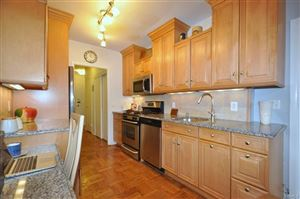 Featured picture for the property 4714611