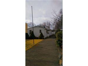 Photo of 15 Rosehill Terrace, Yonkers, NY 10703 (MLS # 4708613)